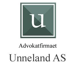 Unneland Logo