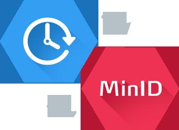 MinID
