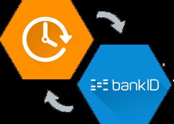 Szybszy kredyt dzięki Bankid