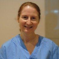 Dr Margareth Bruhei