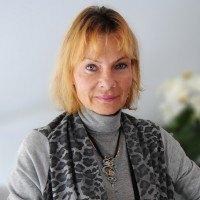 Dr Beata Marszałek