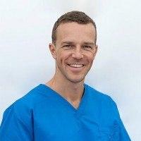 Dr Michael Tomala