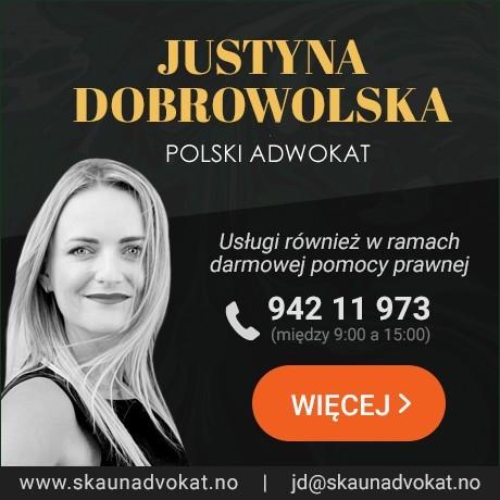Polski adwokat - darmowa pomoc prawna