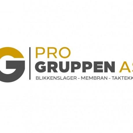 ProGruppen AS - Zaprasza do współpracy