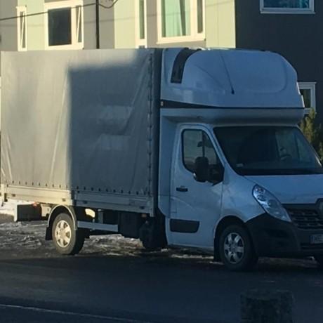 Nowy Targ (całe Podhale) - Oslo (całe Akershus)