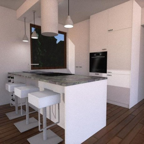 PROJEKTANT MEBLI, WNĘTRZ. RYSUNKI 2D I 3D