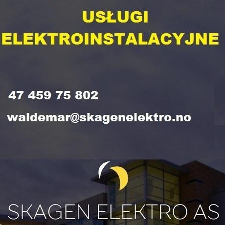 SkagenElektro