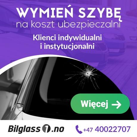 Bilglass1