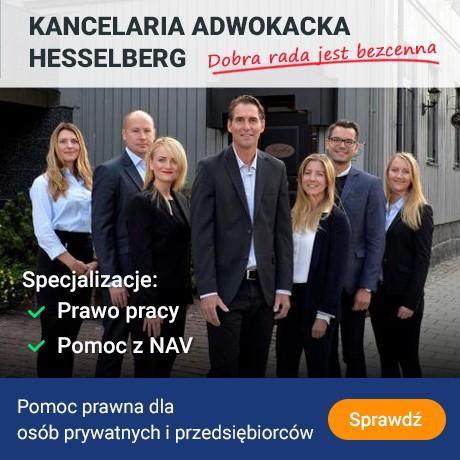 Kancelaria Hesselberg