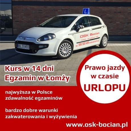 OskBocian