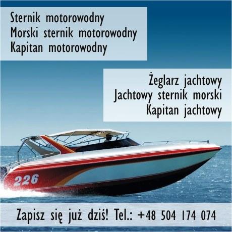 PATENT STachowiak
